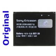 Acumulator Sony Ericsson BST-39 Li-Ion pentru telefon Sony Ericsson T707i, W380, W508, W910i, Z555i