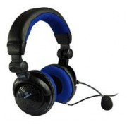 Casti Gaming ORB GP Rumble Headset PS3 Si PC