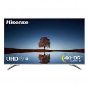"""Hisense H65A6500 65"""" LED UltraHD 4K"""