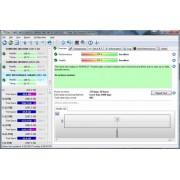 Western Digital WD Blue WD3200AAJS 320GB 8MB SATA2