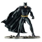 Schleich Batman Fighting Action Figure