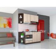 Кухня City 247
