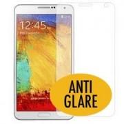 2x Screenprotector Samsung Note 3 N9000 Anti-Glare