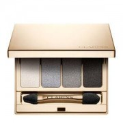 Clarins 4-Colour Eye Palette in 05 Smoky 6,9 g