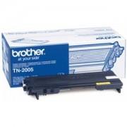Тонер касета за Brother HL2035/HL2037 ( TN2005 )