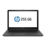 "HP 255 G6 /15.6""/ AMD A6-9220 (2.9G)/ 4GB RAM/ 500GB HDD/ int. VC/ DOS (2HH07ES)"
