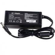 For Acer Adapter/Charger 19v 3.42A Aspire 7735Z Aspire 7736 Aspire 7736Z