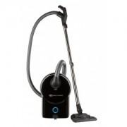 SEBO Airbelt D4 Komfort porszívó (FEKETE / BLACK)