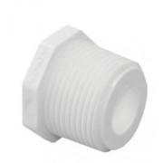Bucsa de reductie pentru filtre FX3414