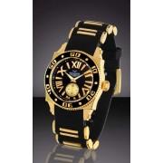 AQUASWISS SWISSport M Watch 62M016