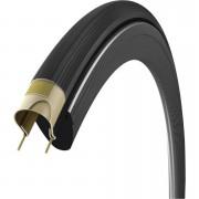 Vittoria Corsa Speed G+ Tubeless Ready Road Tyre - 700c x 25mm - Full Black
