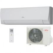Fujitsu ASYG 12 LLCE / AOYG 12 LLCE Eco split klíma szett 3,4 KW-os