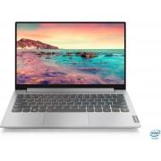 "Lenovo Ideapad s340 14""Full HD IPS - Intel Pentium 5405U - 4GB Ram - 256Gb SSD - Windows 10 - Azerty"