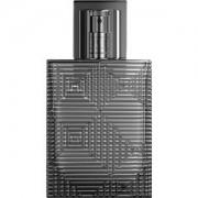 Burberry Men's fragrances Brit Rhythm Men Eau de Toilette Spray 90 ml