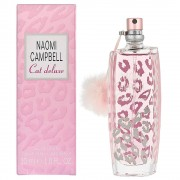 NAOMI CAMPBELL - Cat Delux EDT 30 ml női