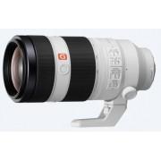 Sony FE 100-400mm f/4.5-5.6 GM OSS Lens - SEL100400GM