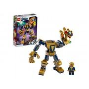 76141 Robot Thanos