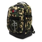 Dragon Red Dragon - Explorer Backpack - Rugtas