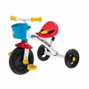 Chicco Triciclo per bambini u-go trike 18m+