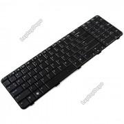 Tastatura Laptop Hp Compaq G71