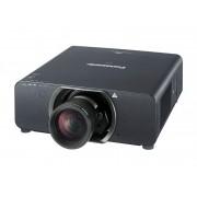 Panasonic Videoprojector Panasonic PT-DS12KE, SXGA+, 12000lm, 3 DLP 3D