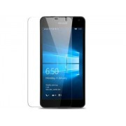 Tempered Glass Screen Protector for Microsoft Lumia 650 - Nokia Screen Protector