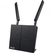 Безжичен рутер ASUS 4G-AC53U LTE