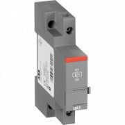 Bobina de minima tensiune 230-240V motor starter UA1-230 ABB