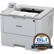 Brother HL-L6300DW A4 Laserprinter