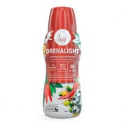 Drenalight HOT - Extra Burn 500ml
