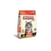 Ração Adimax Pet Magnus Cat Mix Com Nuggets Para
