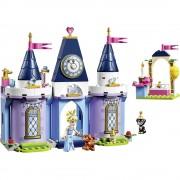 43178 LEGO® DISNEY