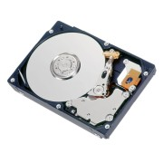 FUJITSU S26361-F5581-L160 Hdd 600Gb Serial Attached Scsi 2,5''