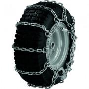 Ottinger forklift chain Typ-A