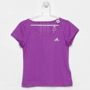 Camiseta Adidas Yg Gu Infantil - Unissex