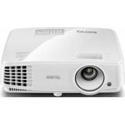 Videoproiector BenQ MS517H SVGA 3300 lumeni