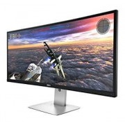 Dell U3415W 34 monitor