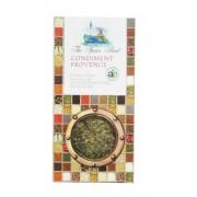 Condiment bio - ierburi de Provence