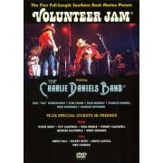 The Charlie Daniels Band: Volunteer Jam [DVD]