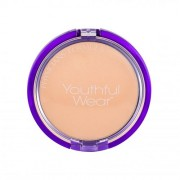 Physicians Formula Youthful Wear Youth-Boosting Powder pudră 9,5 g pentru femei Translucent