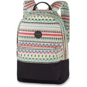 DAKINE - ruksak 365 CANVAS 21L ZANZIBARCV Velikost: UNI