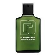 Pour homme eau de toilette para homem 100ml - Paco Rabanne