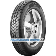 Continental Conti.eContact ( 225/55 R17 101W XL ContiSilent )