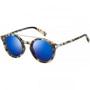 Marc Jacobs Marc 173/S xlt xt Sonnenbrille