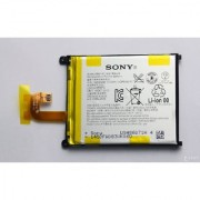 Original Battery for Sony Xperia Z2 Genuine 3200mAh 3.8V Li-Polymer