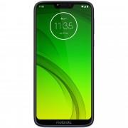 Motorola Moto G7 Power 64GB Desbloqueado - Violeta