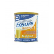 Abbott Srl Ensure Nutrivigor Vaniglia 400 G