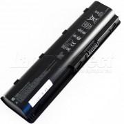 Baterie Laptop Hp Compaq Pavilion DV6-3155DX originala