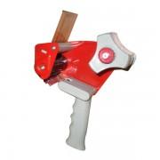 Dispensador cinta adhesiva 75 mm