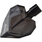 Diesel Loverdose Tattoo Eau de Parfum para mulheres 50 ml